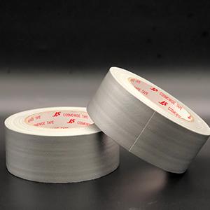 防水布膠(鋁條膠) /灰色 1