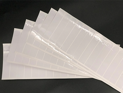鋁箔貼片10cm (一包150片) 1